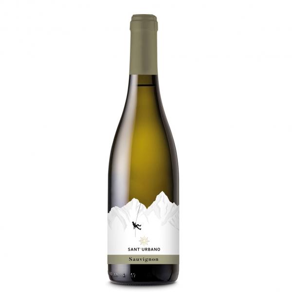 Sauvignon Blanc Trentino DOC 2017