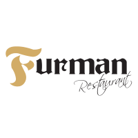 Logo - Furman restaurant