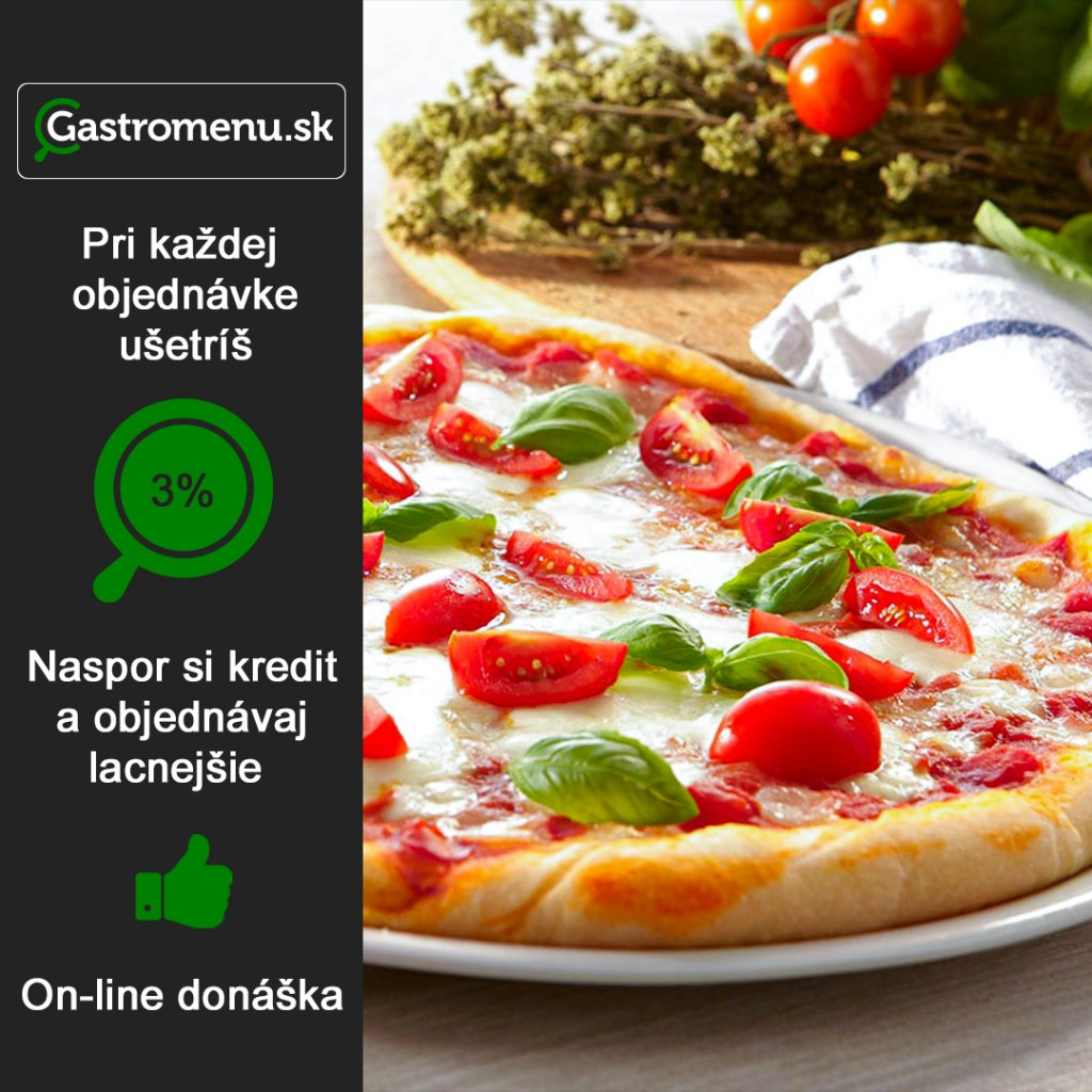pizza-and-restaurant-halenar
