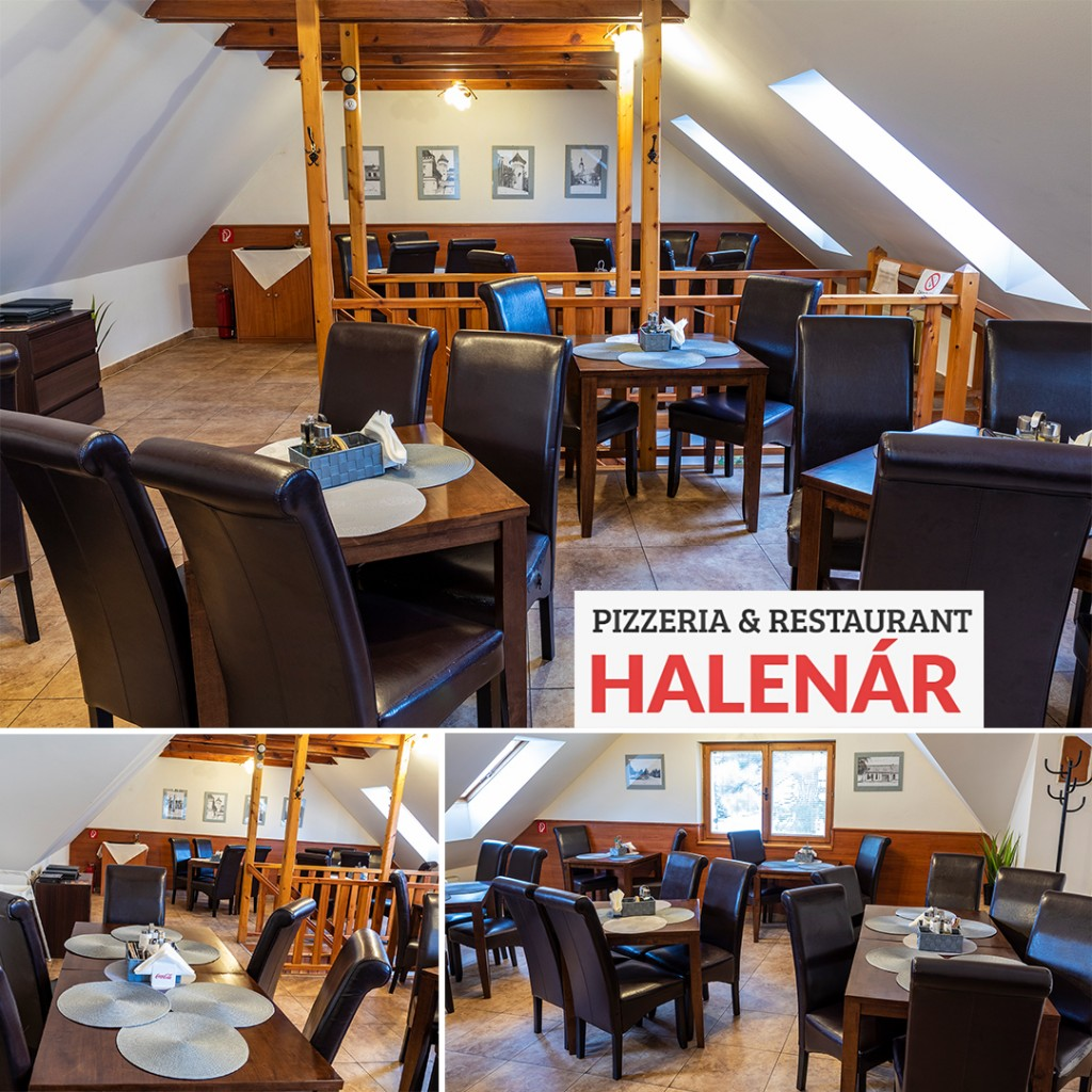 Pizza--and--restaurant-Halenar
