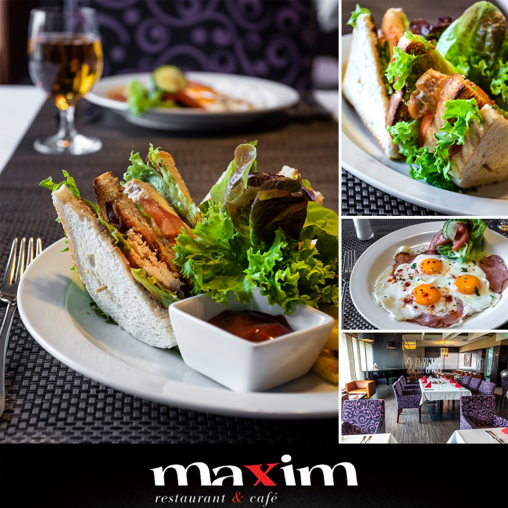 restaurant-and-cafe-maxim
